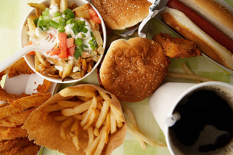 fast food bad for your health | best🔥 | ☀☀☀ fast food is bad for your health ☀☀☀ burn your fat and lose weight now using this proven guide guaranteed the fat burning kitchen - foods that burn fat, foods that make you fat fast food is bad for your health,review.