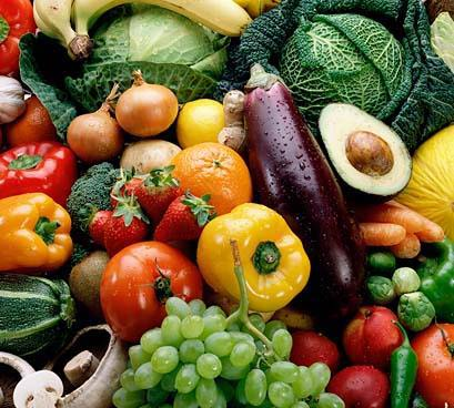 10 Tips for Eating Healthy - Medical Art Therapy